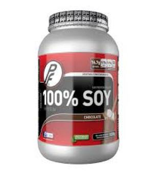 proteinpulvertest.no soy isolate protein testing 2017