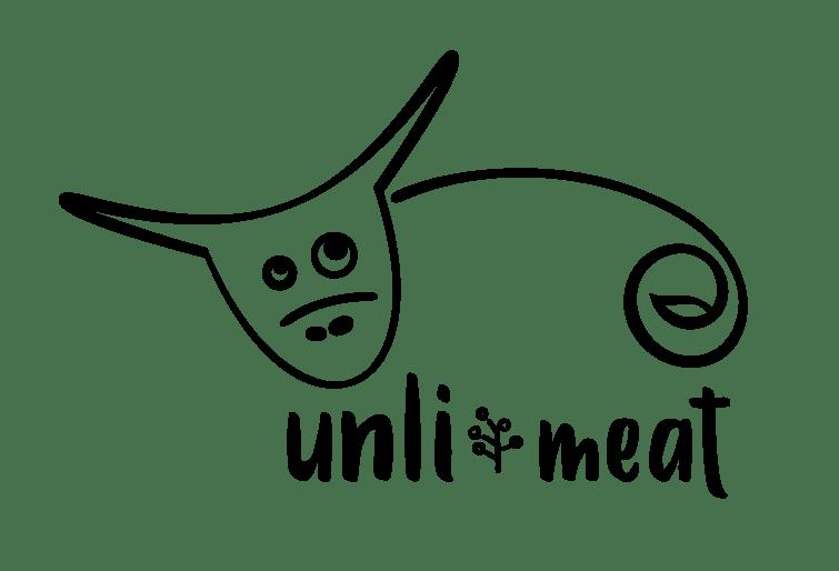 Award Winning South Korean Plant Based Meat Alternative