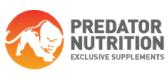 predator nutrition discount codes