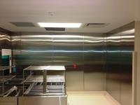 Manufacturers of Stainless Steel & Metal Wall Protection ...