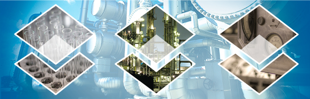 UK Chemical Industry Industry Outlook 2016