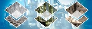Pharma Europe Industry Focus