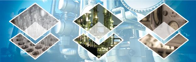 UK Pharmaceutical Industry Focus