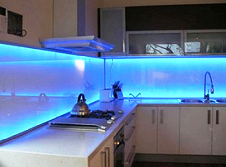 glass kitchen backsplash cabinets update ideas on a budget protemp back painted is increasingly being used in interior design spaces such as wall cladding backsplashes and washroom areas