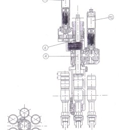 tig welding machine diagram wiring diagram progresif lincoln arc welding schematic orbital tig welding machinefor fusion [ 1000 x 1366 Pixel ]