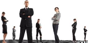 tentang protenzia consulting