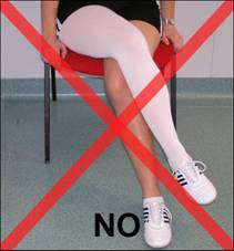 https://i0.wp.com/www.protesianca.com/wp-content/uploads/2016/12/movimenti_da_evitare_protesi_anca_3.jpg?w=1200