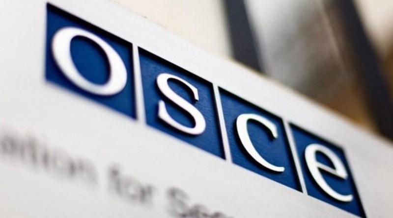 OSBE publikon raportin përfundimtar për votimet e 30 qershorit. Çfarë thuhet për KQZ-në dhe Kolegjin Zgjedhor