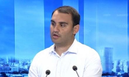 Belind Këlliçi akuza Ramës: Shpopullove Shqipërinë, ua kalove dhe pushtuesve