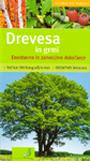 Drevesa in grmi