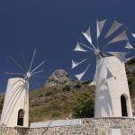 Kreta gif