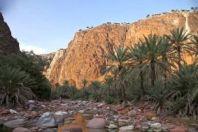 Wadi Dirhur5