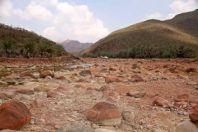 Wadi Shiifa