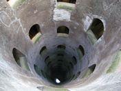 Orvieto2