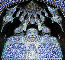 Esfahan2