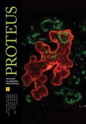 Proteus feb 2020-W-page-001