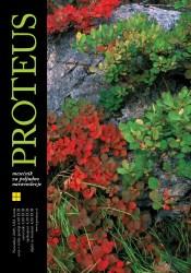 Proteus nov 2019 za net-page-001