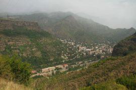 Alaverdi