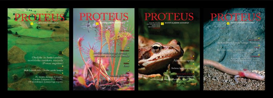 Proteus naslovke2