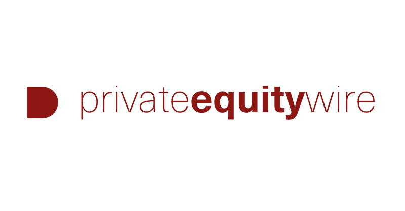 Model portfolios and sub-asset class pools added to Proteus alternative investments platform