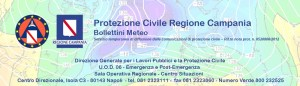 bollettino-meteo-campania