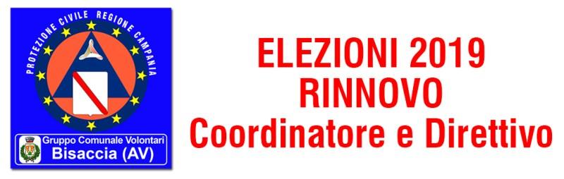 ELEZIONI-2019-banner