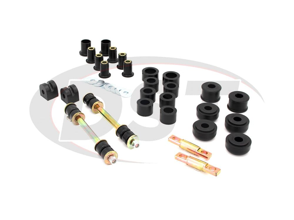 dodge-neon-srt4-rear-end-bushing-rebuild-kit-2003-2005-p
