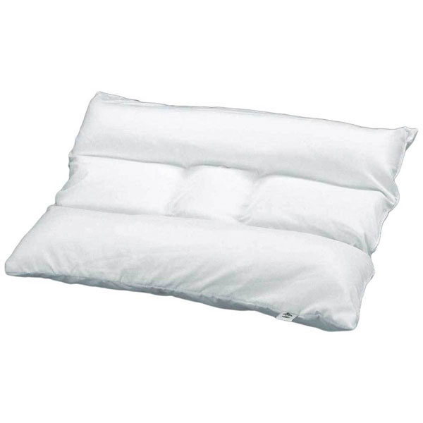Core Products Cervitrac Pillow