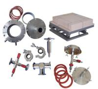 Furnace Accessories - Protherm Furnaces