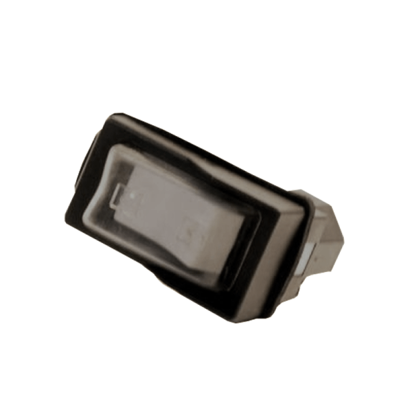 Rubi Dw Replacement Switch 110v 57441 Manual