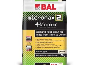 BAL Micromax 2 Grout
