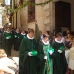 Caballeros del Corpus Christi
