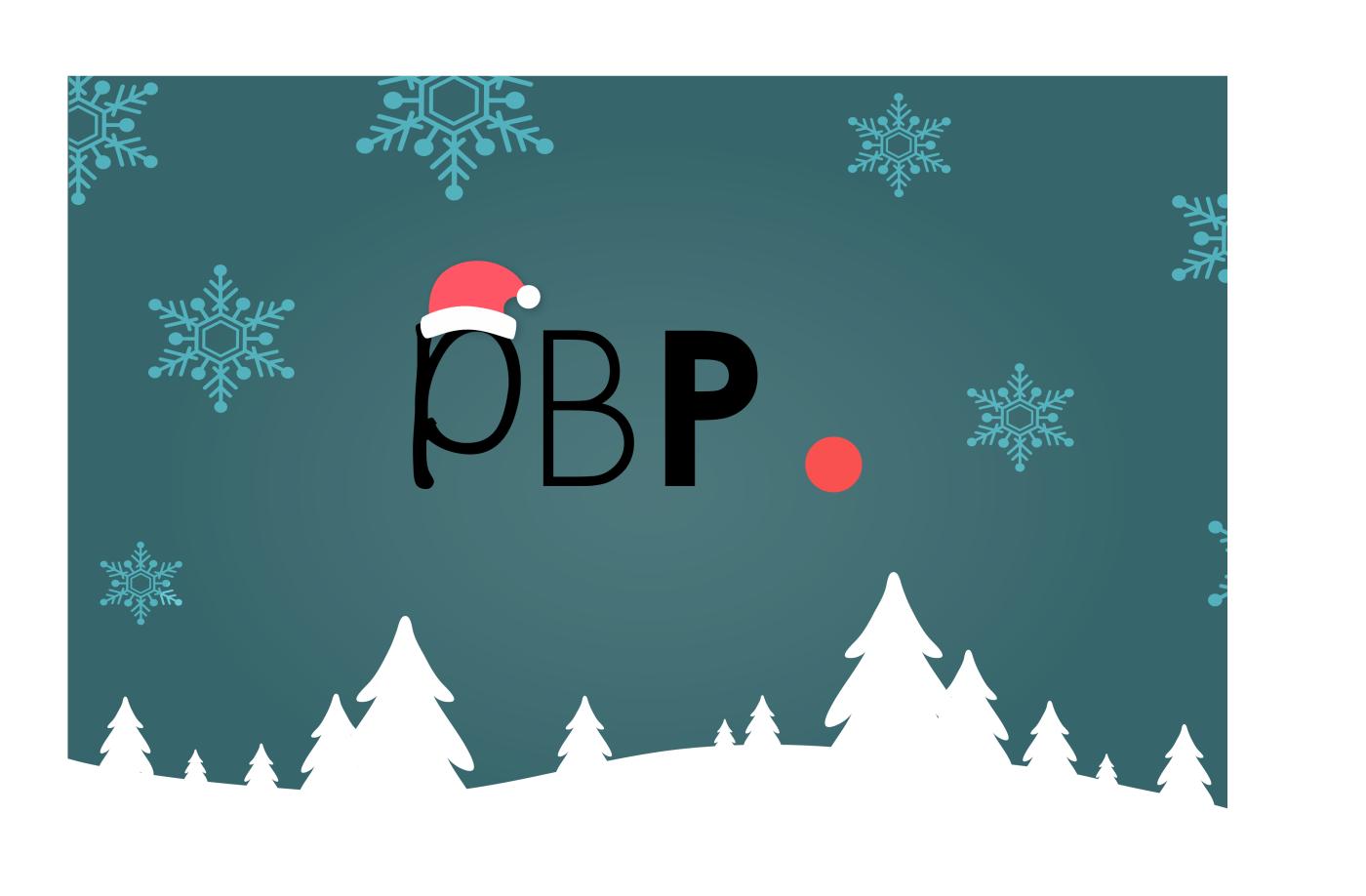 Navidad protocolo