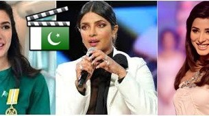 Anti-Pakistan films are creating hate