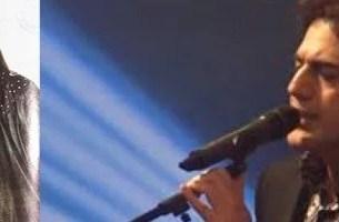 POP SINGER ZOHAIB HASSAN
