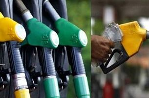 Petroleum Costs to Be Reduced