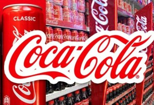 Coca-Cola campaigns