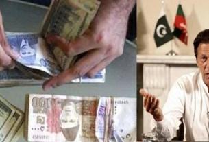Pakistan earns G-20 Rs335 bn debt relief