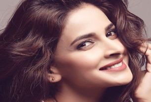 IN OUR SOCIETY, MARRIAGE MEANS THE OPPOSITE TO WOMEN, SABA QAMAR