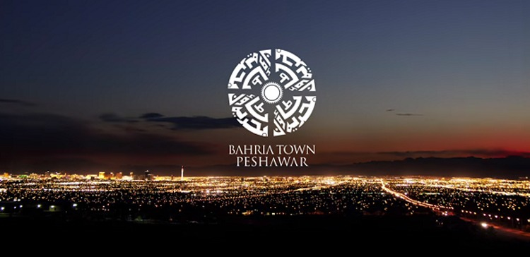 Why Choose Bahira Town Peshawar?