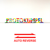 auto reverse