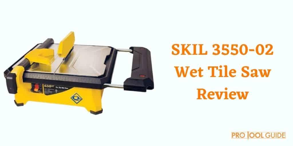 qep 650xt review 22650q wet tile saw
