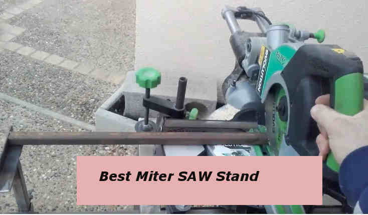 Best Miter Box And Saw