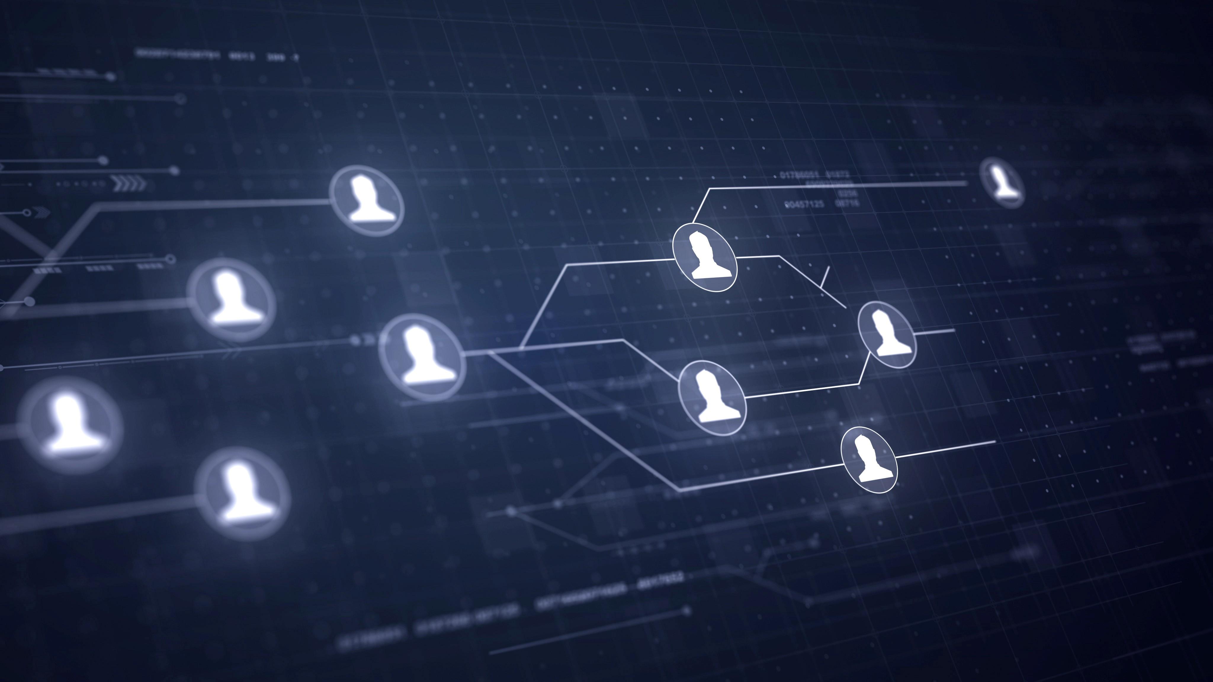 Network (Bilgisayar Ağı) Nedir?