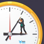 Zaman Yönetimi İçin 6 Öneri
