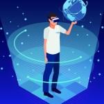 Virtual Reality – Sanal Gerçekliği Kullanırken Nelere Dikkat Etmeliyiz?