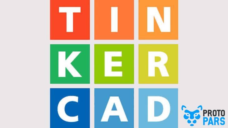 Tinkercad : Hayallerinizi Gerçek Tasarımlara Dönüştürün