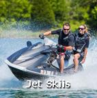 JetSkiis