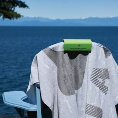 Lounge Chair Towel Clips Relax The Back Mobility Lift Beach Clip Pro Towels