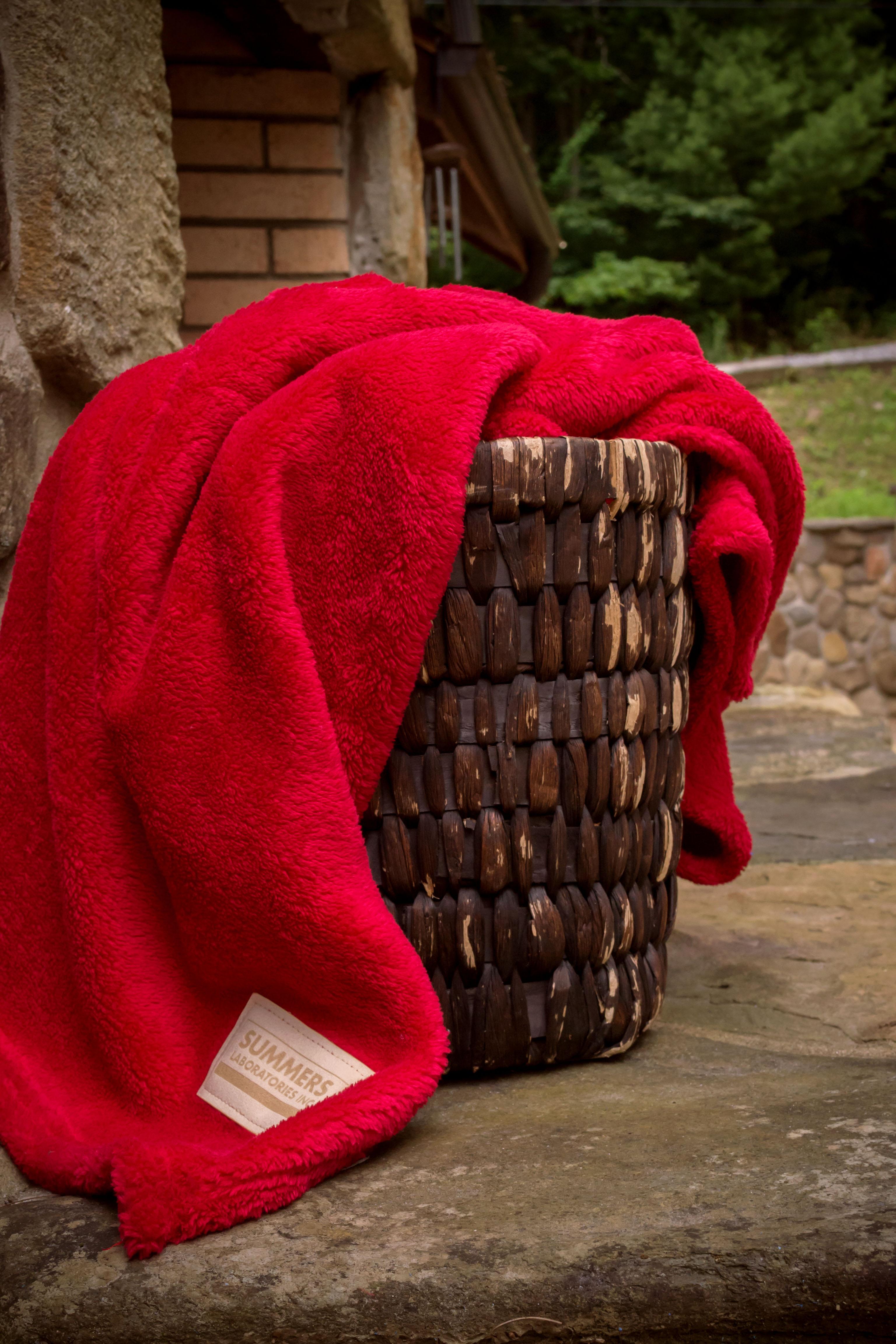 Soft Touch Velura  50 x 60  Pro Towels